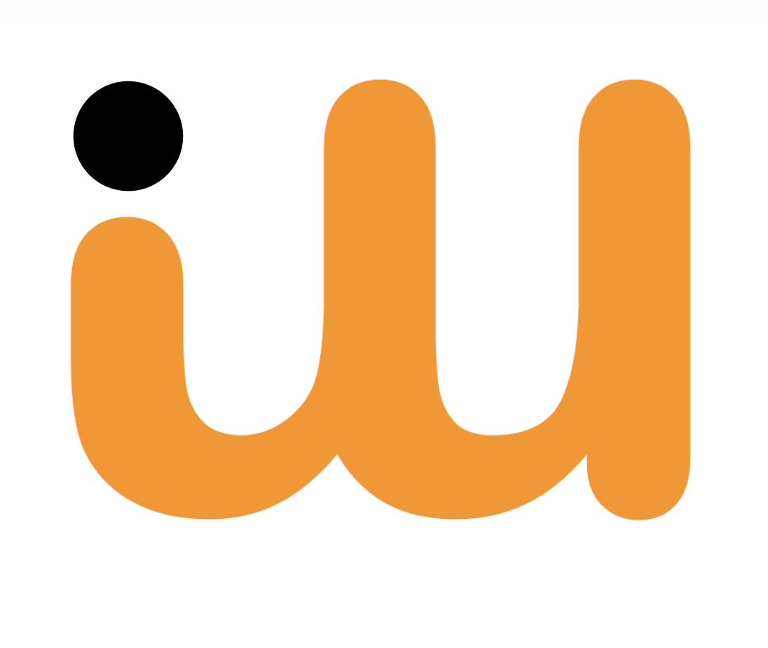iWork Online