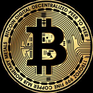 finance, bitcoin, money-6240949.jpg